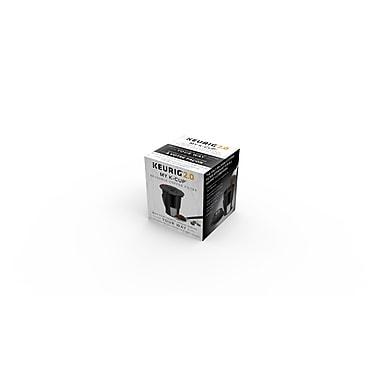 keurig® 2.0 my k-cup® reusable coffee filter | staples