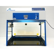 The Purair® Basic Ductless Fume Hoods, 36""