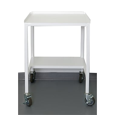 Purair® Fume Hood Trolley for 36