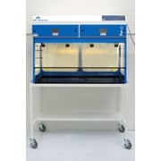 The Purair® Basic Ductless Fume Hoods, 48""