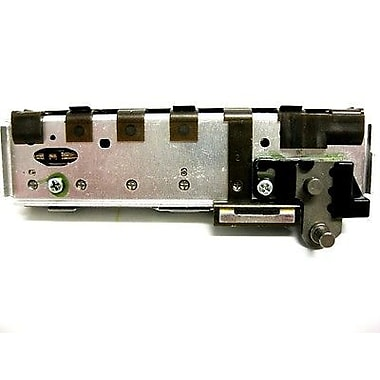 Epson Spare Part, TM-U295, Dot Head Unit H 24V 7P for Use in TM-U295, Non-Cancelable, Non-Returnable