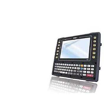 Zebra Vh10 Screen Protector, 3 Pack