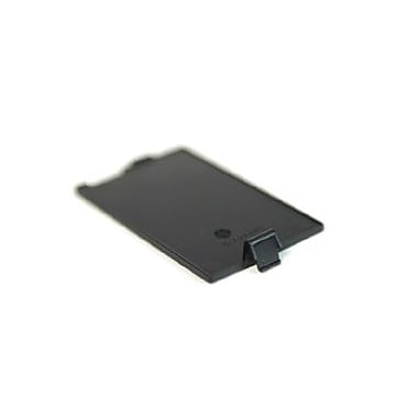Honeywell Accessory, Captuvo Battery Door for Use with Sl22 for IPod Touch 5, Sl42 for IPhone 5 and Sl62 for IPad Mini