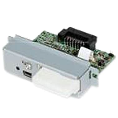 Epson Accessory, Ub-R04 Interface, Compact Flash Wireless 802.11A/B/G/N