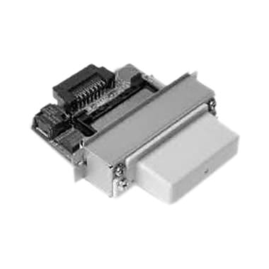 Epson Accessory, Interface Card, Ub-Ils, Serial to Mini USB