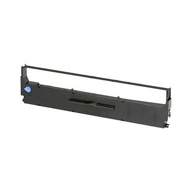 Epson TM-U950, Non-Cancellable, Non-Returnable, Accessory, Journal Lock Kit for TM-U950