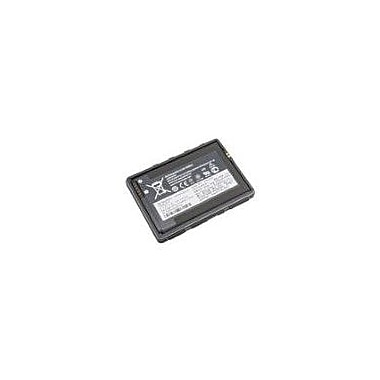 Honeywell CT50, Standard Battery Pack, Replacement Battery for Ct50.