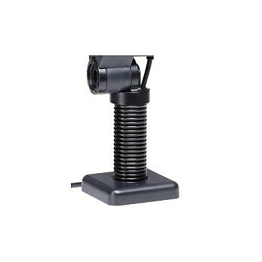 Honeywell Ms3580 Quantum T, Accessory, 3 Inch Stand, Square Base, Non-Standard, Non-Cancelable/Non-Returnable