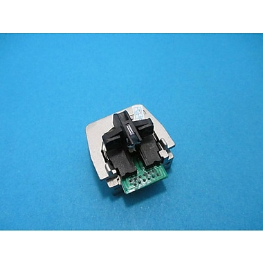 Epson Spare Part, Dot Matrix Print Head Lx-300+ Ii