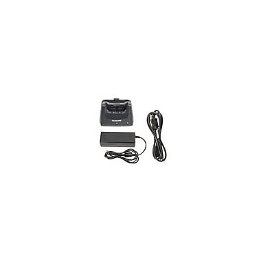 Honeywell CT50, Ehomebase, Kit Includes Dock, Power Supply and Power Cord. for Recharging Computer, Battery and Ethernet Com