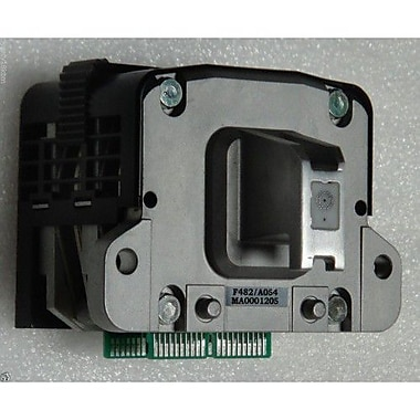 Epson Spare Part, Print Head for Dfx-9000