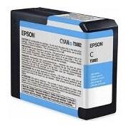 Epson Efc-02, Consumables, Franking Cartridge for TM-H2000