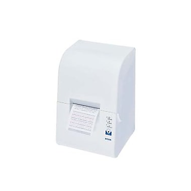 Epson TM-U230, Accessory, Power Supply Box Kit Ecw
