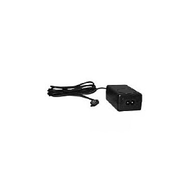 Honeywell Thor, Accessory, Ac/Dc Power Supply with US Cord, Non-Standard, Non-Cancelable/Non-Returnable