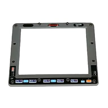 Honeywell Accessory, Replacement Front Panel for VM2, Includes Touch Screen and Keys