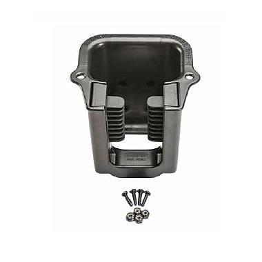 Honeywell VM3, Scanner Holder for Vehicle Mount, Holder Cup Only