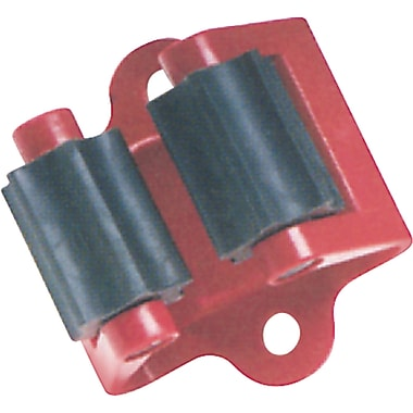 Tool Bracket™, NI839, 12/Pack