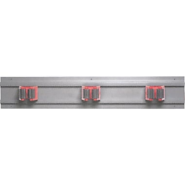 Tool Bracket™, NI840, 3/Pack