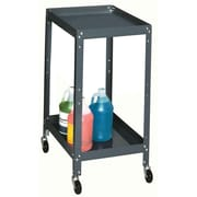 Tool Toter Stand