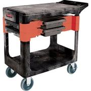 Trades Carts