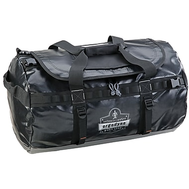 Water Resistant Duffel Bags