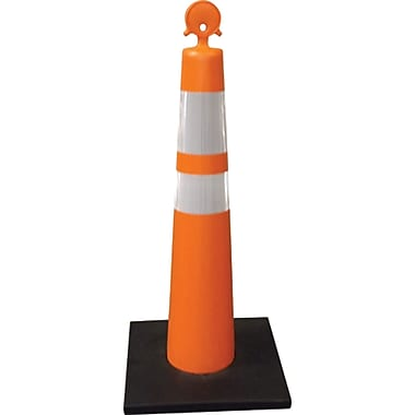 CCI Channelizer Cone, 2/Pack