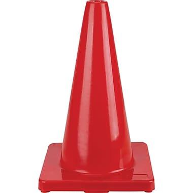 Coloured Cones, SEK283, Height - 18