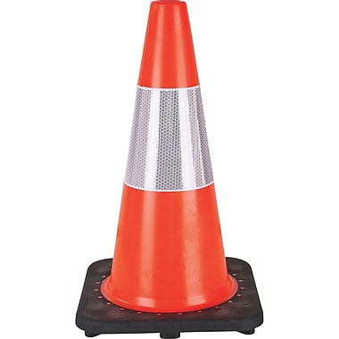 Traffic Cones, SEF026, Collar - 6