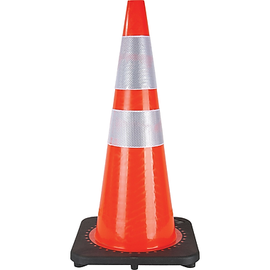 Traffic Cones, SEF028, Collar - 6