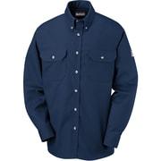 Flame-Resistant Dress Uniform Shirts