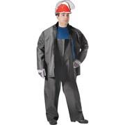 SBR Vulcan Rain Suits, SAL723, Medium