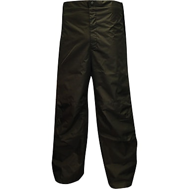 Tempest Classic Outerwear - Pants, SAX013, Medium
