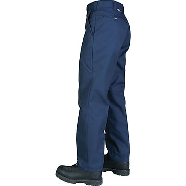 Work Pants, SAL885, 40, 2/Pack