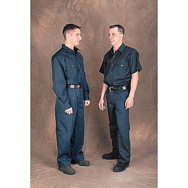 Work Pants, SG614, 32, 3/Pack