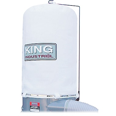 Dust Collector Bags, WK960