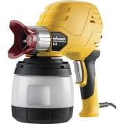 Power Painter® Handheld Sprayers