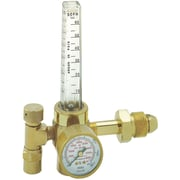 191 Series - Flowmeter Regulators, 331-1610, Gas Service - Argon