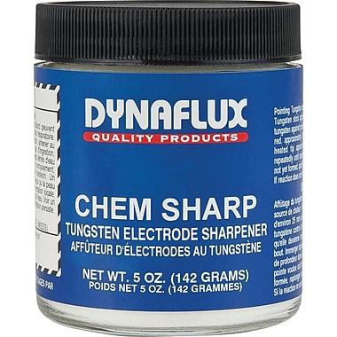 Chem-Sharp, 4/Pack