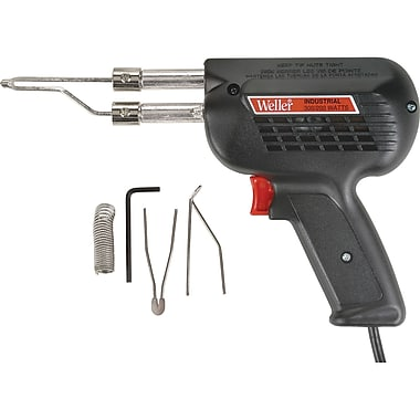 Soldering Guns - Kits, TW151, GUNS & KITS - Industrial Soldering Gun Kit