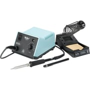 WES51 Analog Soldering Stations
