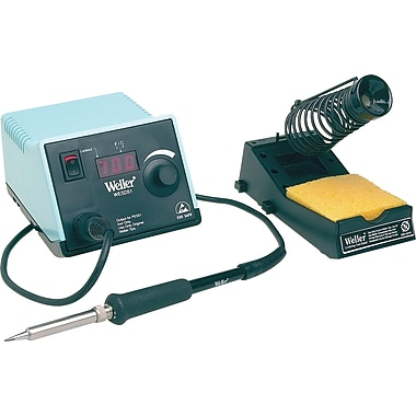 WESD51 Digital Soldering Stations