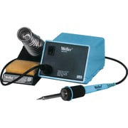 WTCPT Temperature Controlled Soldering Stations