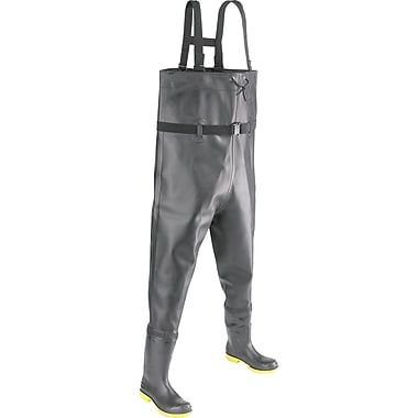 Chest Waders, SAO736, 10