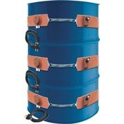 Flexible Drum & Pail Heaters, DC295, 5 GAL. US