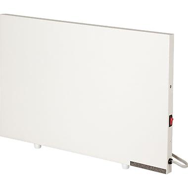 Radiant Plug-In Under Desk Heaters