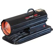 HeatStar Contractor Series - Forced Air Kerosene Heaters, EA300