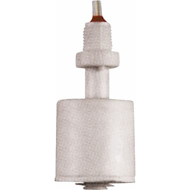 Level Switches, HF661, Float Material - 316 Stainless Steel