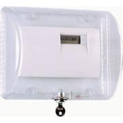 Protecteurs de thermostat, SAN648, grand
