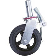 Scaffolding Accessories - Casters, 2/Pack