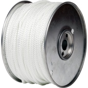 Ropes, PA825, 250, 2/Pack